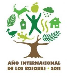 2010_04_Año_bosques-2