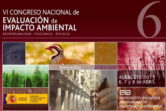 2011_04_Congreso_Evaluacion_Ambiental