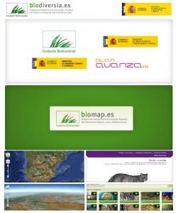 2011_06_Biodiversia