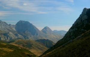 2011_07_03_PN-Asturias