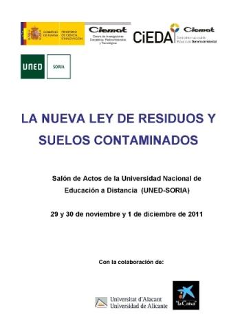 2011_11_Curso_Residuos_Imagen-6
