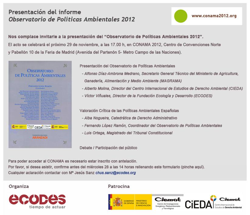 invitacion_opam2012