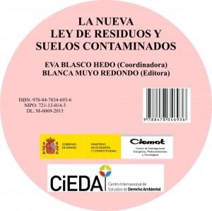 2013_CIEDA_Residuos_Caratula