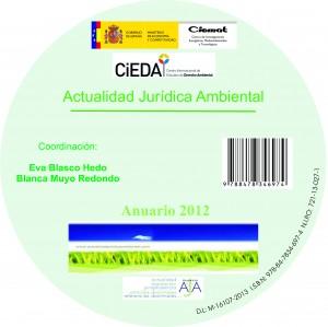 2012-caratula-anuario-AJA