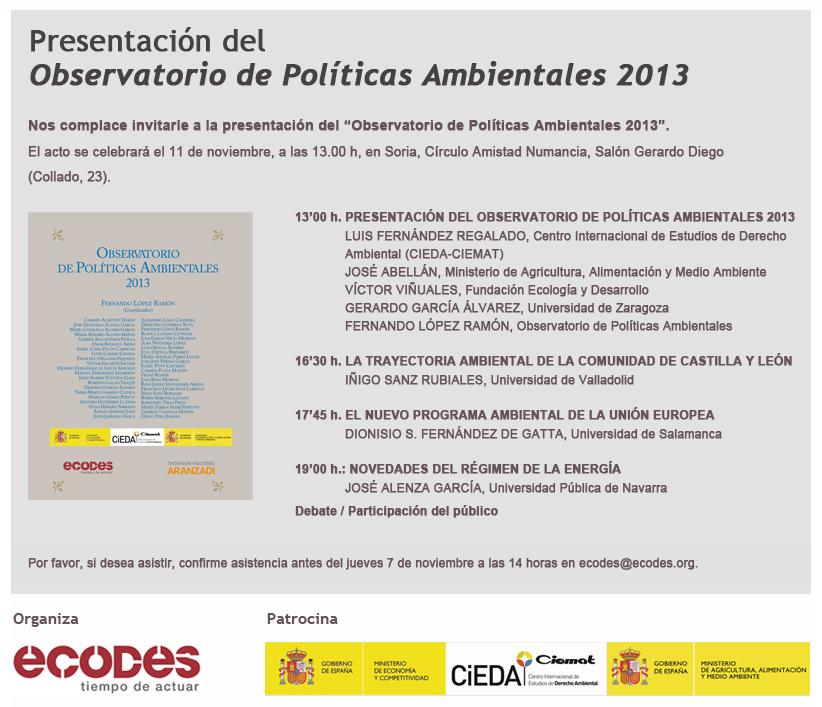invitacion_opam2013