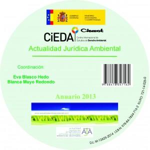caratula-cd-AJA-2013-redondo