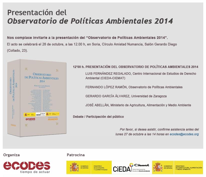 invitacion_opam2014
