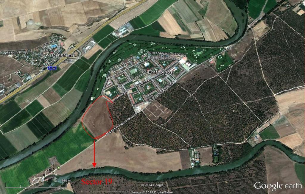 Imagen-mapa_Google-Earth