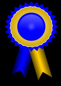 award-158854_1280