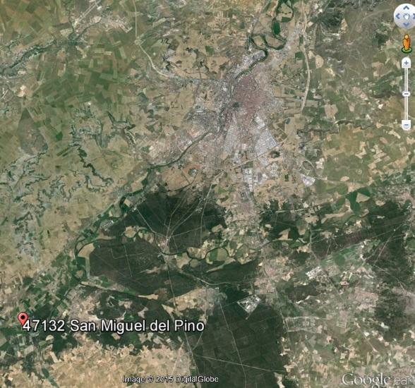 San-Miguel-del-Pino