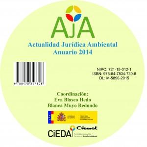 Caratula-cd-AJA-2014