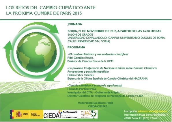 2015_11_25_CIEDA-Retos-cambio-climatico-Imagen