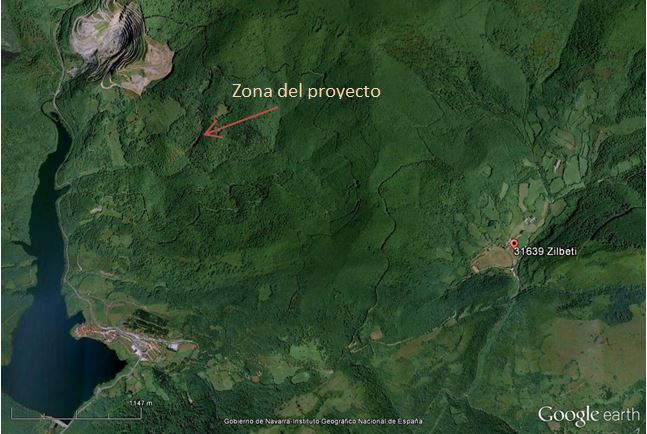 Valle-Erro_Navarra