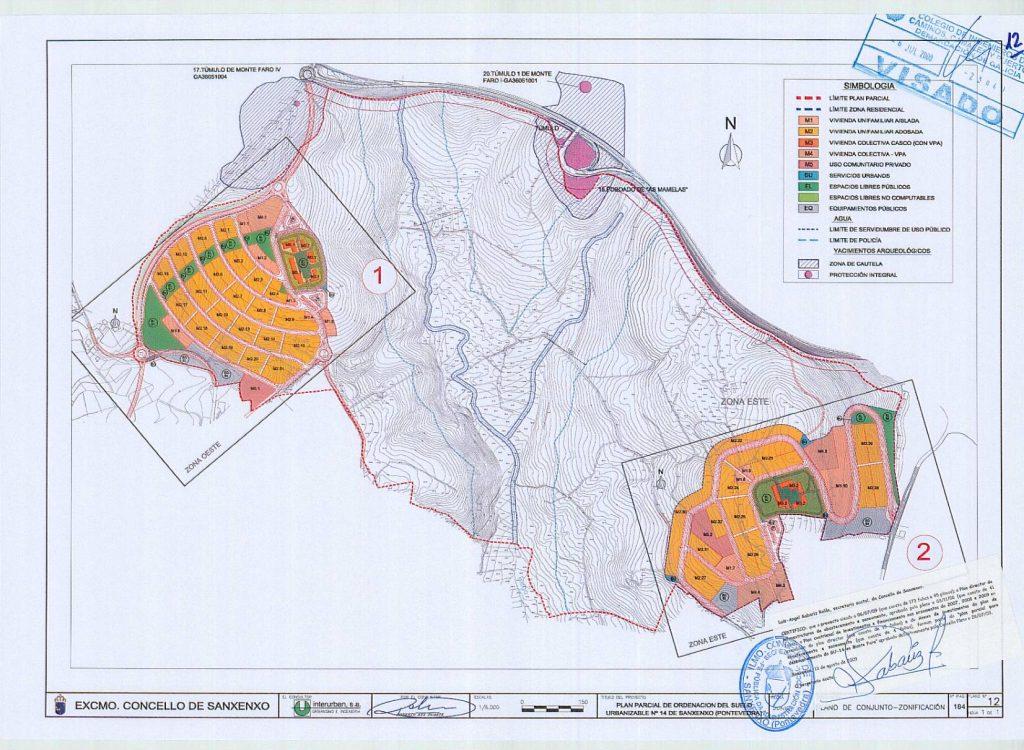 Monte-Faro-27004pl012