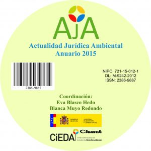 caratula-cd-aja-2015