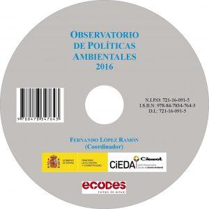 caratula-cd